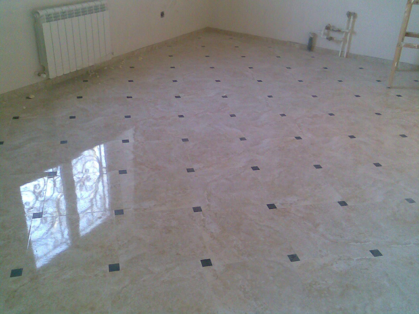 Ceramic tiling jobs abroad