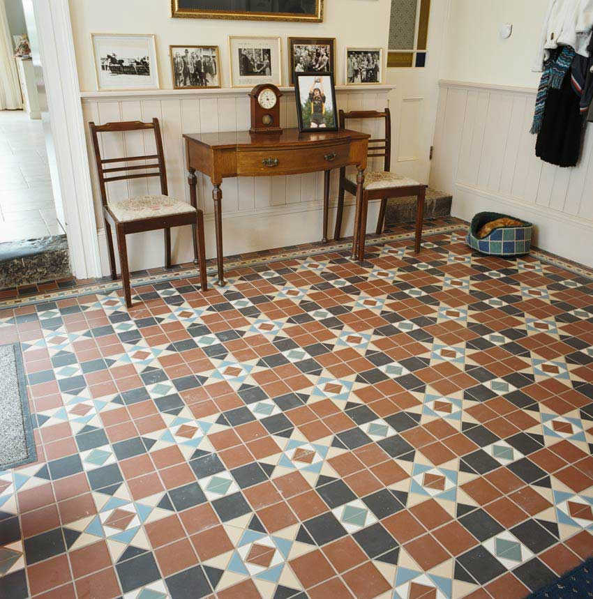 Floor carpet tiles india