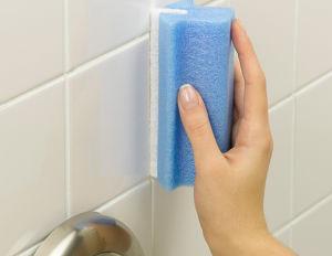 Как отмыть швы между плиткой