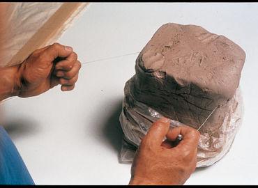 Как сделать керамическую плитку