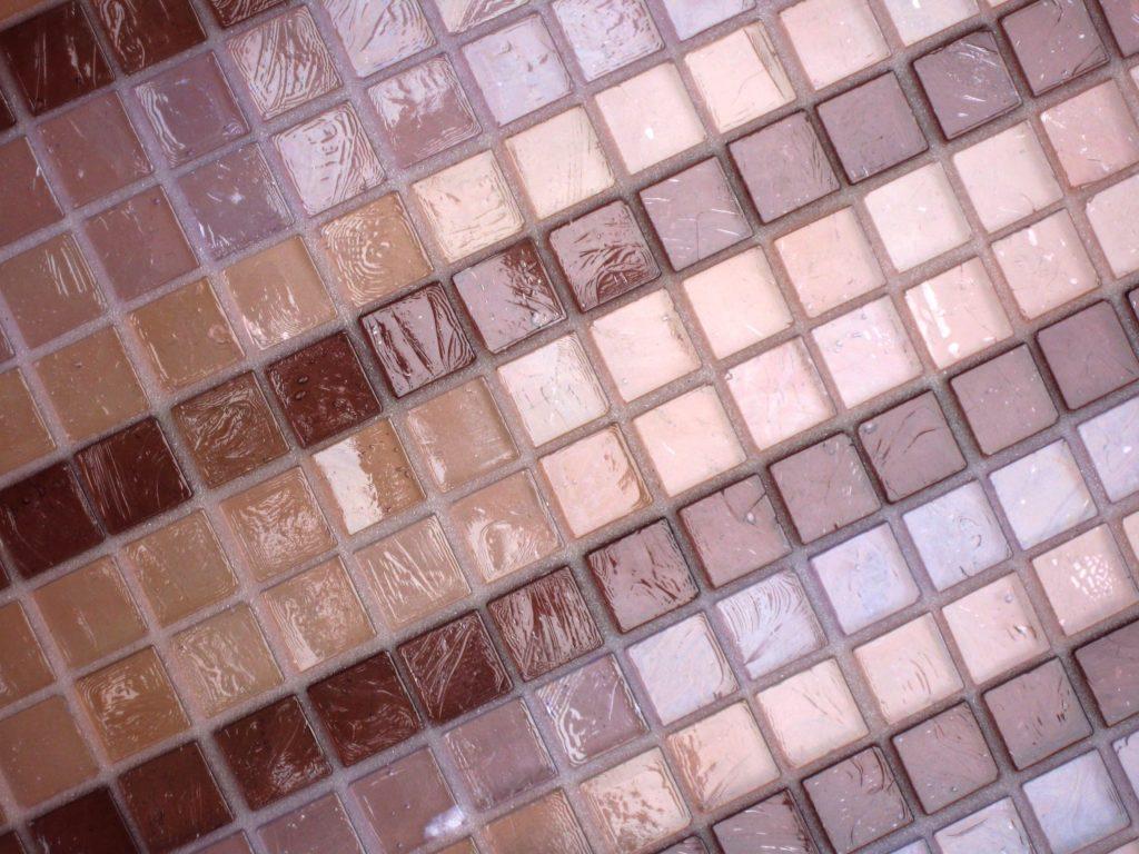 starlike-colorcrystal-litokol-165039-rel8513f11