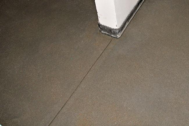 beton-pol
