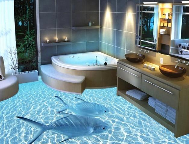 uc-boyutlu-banyo-duzenlemeleri-1