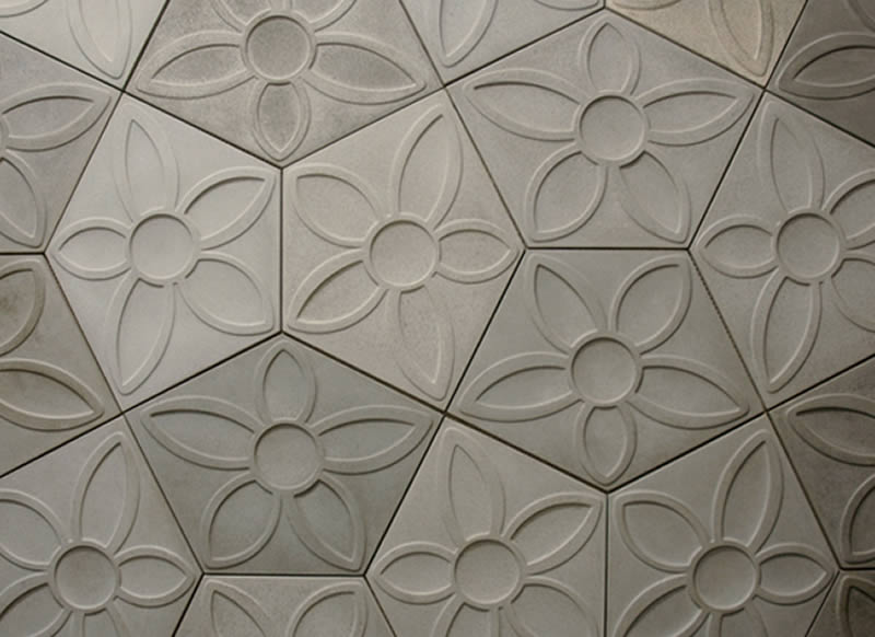 concrete-tiles-by-daniel-ogassian-5