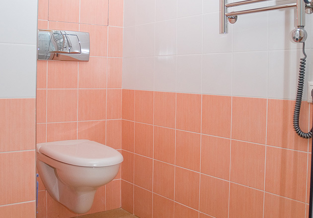 keramika-v-tualete