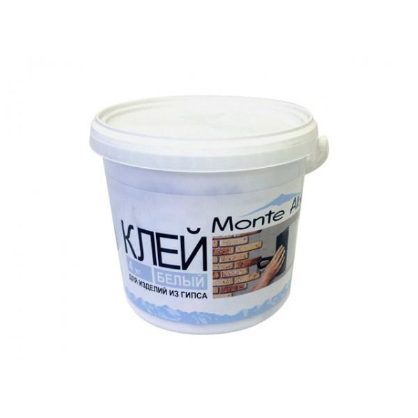 kley-monte-alba-belyy-4-kg