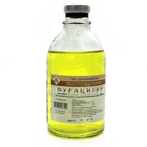 lechenie-gribka-nogtey-furatsilinom-4896