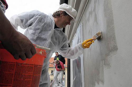 fasad-mokryj-shtukaturnyj