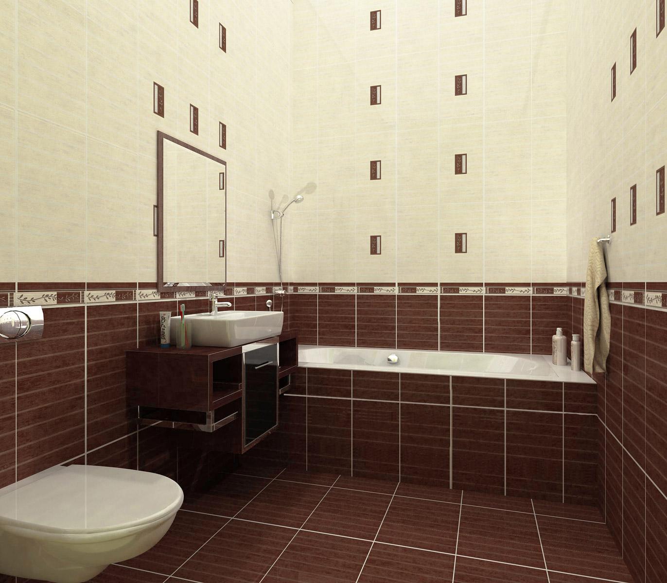 Ремонт и отделка квартир, коттеджей, офисов, домов в твери (.