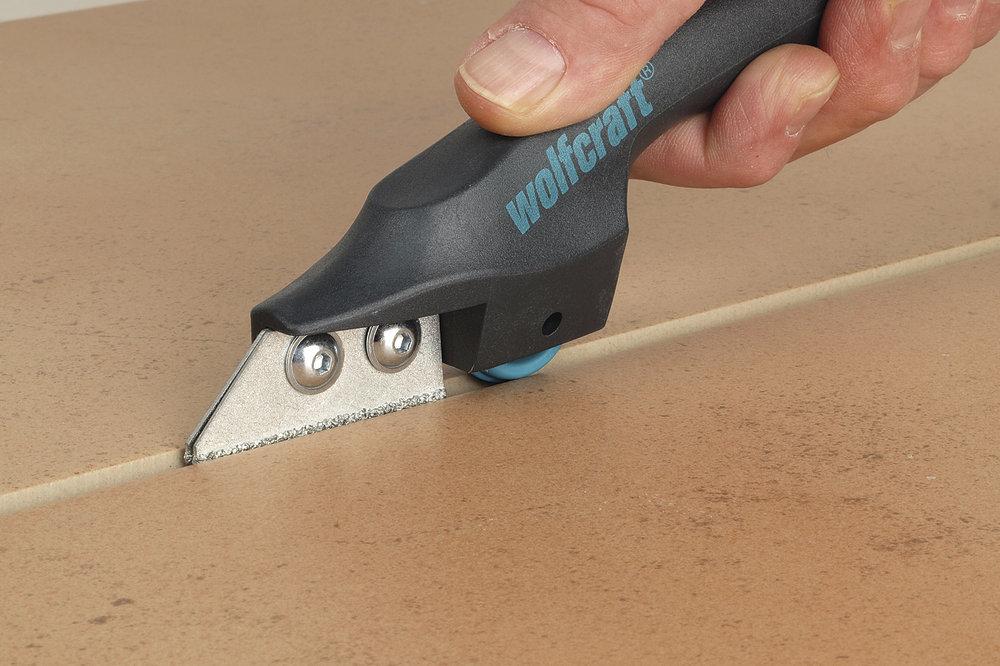 Как покрасить затирку для плитки в нужный цвет