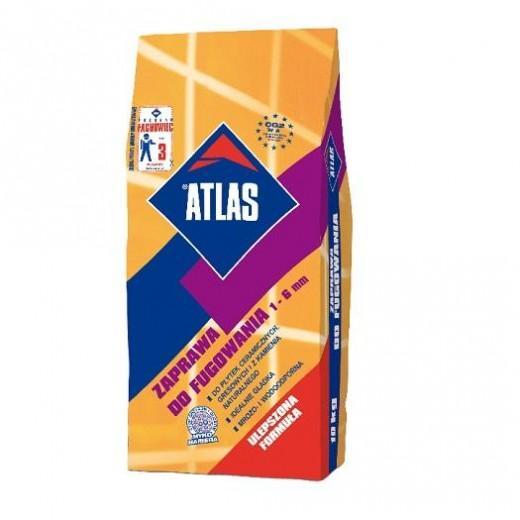 zatirka_dlya_shvov_atlas_paket-520x520